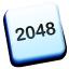 2048 Tiles