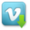 4k Vimeo Downloader