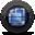 4Videosoft iPhone 4S Transfer for Mac