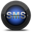 4Videosoft iPhone Manager SMS for Mac