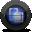 4Videosoft Mac iPhone Manager for ePub