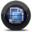 4Videosoft Mac iPod Manager Platinum
