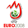 AceFixtures for EURO 2008 Online Schedule