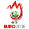 AceFixtures for EURO 2008 Online Schedule