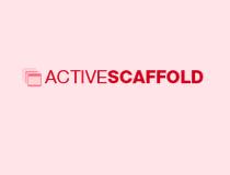 ActiveScaffold