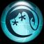 ActiveState ActivePerl (64-bit)