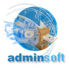 Adminsoft Accounts