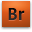 Adobe Bridge CSS