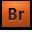 Adobe Bridge CSS