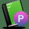 Adobe PDF DRM Removal