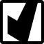 Adobe Photoshop CC 2015 ACE Exam Aid