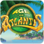 Age of Atlantis Game