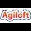 Agiloft Help Desk