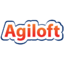 Agiloft Workflow and BPM