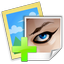 Aidfile Photo Recovery Software