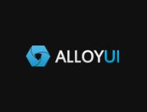 AlloyUI