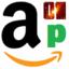 Amazon Best Prices