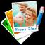 AmoyShare Photo Collage Maker