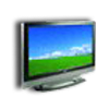 anyTV