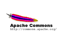 Apache Commons CSV
