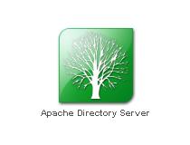 Apache Directory Server