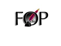 Apache FOP