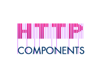 Apache HttpComponents Core