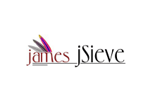 Apache JAMES jSieve