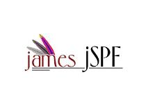 Apache JAMES jSPF
