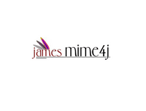 Apache JAMES Mime4j