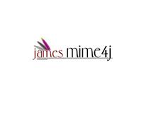Apache JAMES Mime4j
