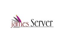 Apache JAMES Server