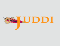 Apache jUDDI