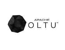 Apache Oltu
