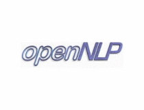 Apache OpenNLP