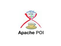 Apache POI