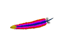 Apache SSHD