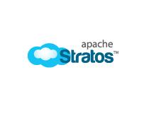 Apache Stratos