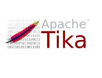 Apache Tika