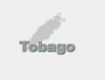 Apache Tobago