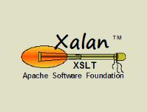 Apache Xalan Java