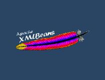 Apache XMLBeans