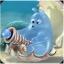 Aqua Pearls Game