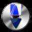 ArchiCAD 22 Update