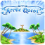 Arctic Quest Game