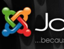 Armenian - Translations for Joomla!
