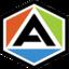 Aryson PDF Repair