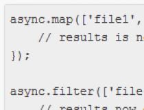 Async.js