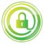 Avamboo Encrypt