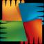 AVG LinkScanner Free Edition 2015